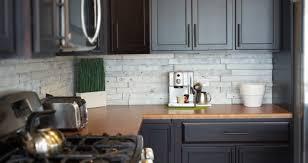 kitchen backsplash toronto ids international design show 2013 toronto ashton renovations