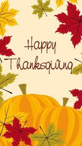 thanksgiving animated wallpaper thanksgiving day
