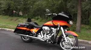 2015 harley davidson road glide special with custom paint 107of150