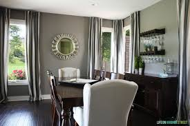 paint for dining room one2one us