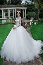 1985 wedding dresses 31 best bridal trend 2017 images on wedding frocks