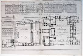 winter palace floor plan winter palace and hermitage museum st petersburg russiam 1100 743