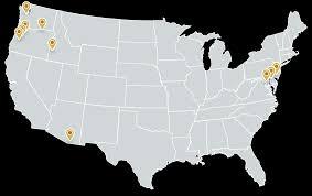 Flagging Companies In Oregon Home Depaul Industries