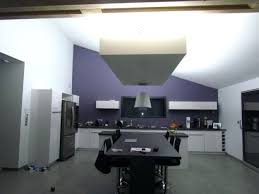 eclairage plafond cuisine eclairage cuisine plafond eclairage cuisine led on decoration d