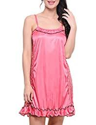 nite dress nightdress for women buy dress and shirts online for