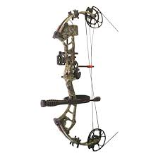 pse mustang review pse archery sportsman s guide