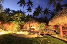 bora bora bora bora pearl resort french polynesia booking com