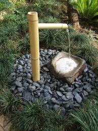 Different Types Of Japanese Gardens - 169 best zen garden images on pinterest zen gardens projects