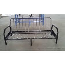 metal frame sofa bed china folding sofa bed from langfang manufacturer romance furniture