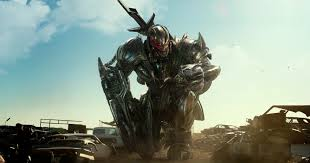 hound transformers the last knight 2017 4k wallpapers thread for tlk screen caps here tfw2005 the 2005 boards