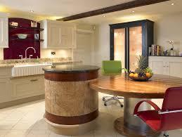kitchen design cheshire cream wood kitchen rainow cheshire kitchens cheshire