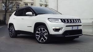 jeep compass 2016 black 2018 jeep compass excellent suv youtube