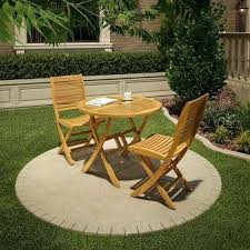 Garden Bistro Table Garden Bistro Sets Exhort Me