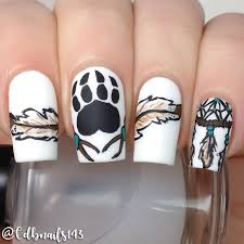 551 best nail art i love images on pinterest nail art html and