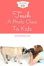 best 25 photography for kids ideas on pinterest photo scavenger