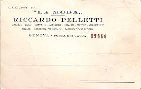 Mobili Usati Genova Sampierdarena by 42075 5679537731 Full Jpg