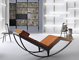 Context Modern Contemporary Furniture In Atlanta Apartment Therapy - Atlanta modern furniture