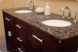 65 Bathroom Vanity by Bathroom Vanities Buy Bathroom Vanity Furniture U0026 Cabinets Rgm