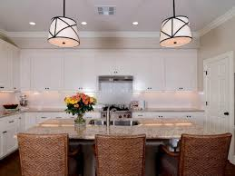 kitchen best kitchen cabinets latest kitchen designs oak kitchen