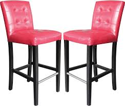 Windows Family Room Ideas Furniture Furniture Red Bar Stools With Brown Wooden Floor And
