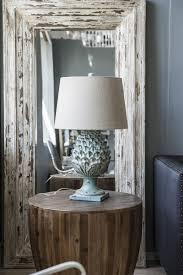 ab home interiors home furnishings 15 a u0026b home 效果图a u0026b home renderings a u0026b home