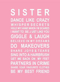 Best Room Posters Sister Poster From My Favourite Kids Bedroom Pinterest Room