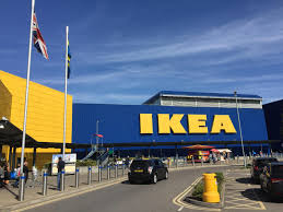 ikea hours ikea easter 2018 opening times good friday easter sunday and