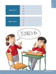 desafio matematico primaria pagina 154 desafíos matemáticos quinto grado 2017 2018 ciclo escolar centro