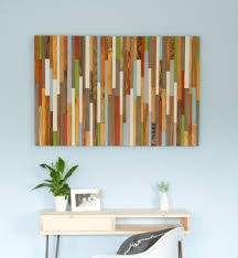 rustic wall art reclaimed wood wall art 30