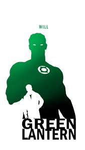 best 25 green lantern symbol ideas on pinterest green lantern