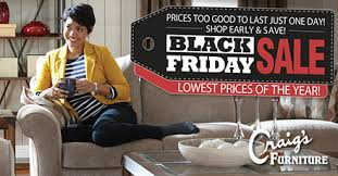 furniture sales black friday michael linan texas designer