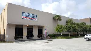 american freight american freight furniture and mattress 6001 powerline rd fort