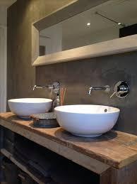 Shabby Chic Bathroom Sink Unit 1332 Best Shabby Chic Interiors Images On Pinterest Cottage