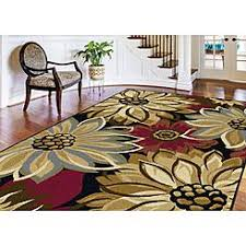 nice looking 11x14 area rugs stylish design 12 x 15 oversized