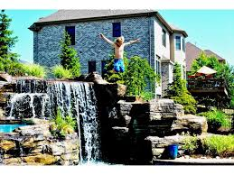 Aquascapes Pools 36 Best Waterfalls Images On Pinterest Pittsburgh Pennsylvania