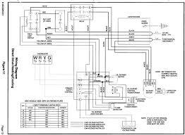 lennox g12 wiring diagram lennox gas valve lennox wiring