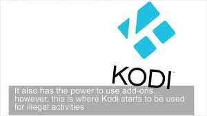 All You Need To Know by What Is Kodi And How Does It Work All You Need To Know About The