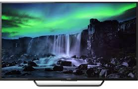 mitsubishi diamond tv best tv for gaming