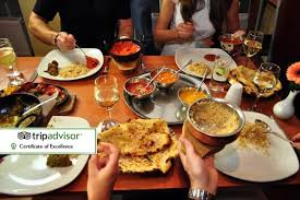 indian restaurant glasgow save up glasgow 7 course indian dining mister singh s india voucher 20