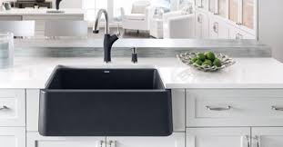 BLANCO IKON  BLANCO - Blanco kitchen sink reviews