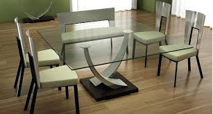 60 square dining table u2013 rhawker design