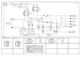 wiring diagrams freightliner fl70 u2013 the wiring diagram