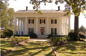 historic revival house plans revival house plans small design best antebellum classical