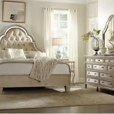 Cymax Bedroom Sets Bedroom Furniture Sale Shop Bedroom Furniture Sets U0026 Living Room