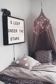Hipster Room Ideas Best 20 Hipster Bedroom Decor Ideas On Pinterest Bedroom Inspo