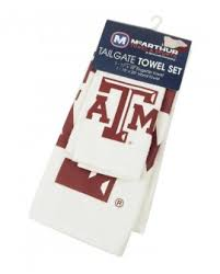 texas a m desk accessories tailgate collections