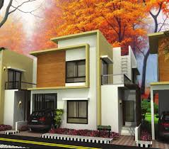 Artha Property Builders Artha Zen 2074 Sq Ft 3 Bhk 3t Villa For Sale In Celebrity Serenity