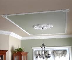 eclairage plafond cuisine led eclairage plafond led fabulous plafonnier cuisine design eclairage