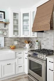 282 best kitchen design images on pinterest kitchen reno shaker