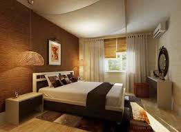 Apartment Bedroom Designs Small Bedroom Design Ideas For Couples